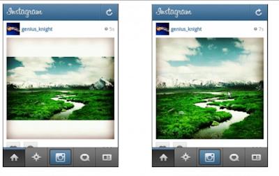 Cara Download Foto di Instagram