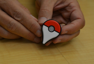 Panduan Terlengkap Cara Bermain Pokemon GO
