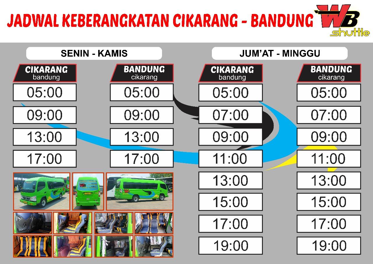 jadwal keberangkatan wb shuttle rh dambiro blogspot com