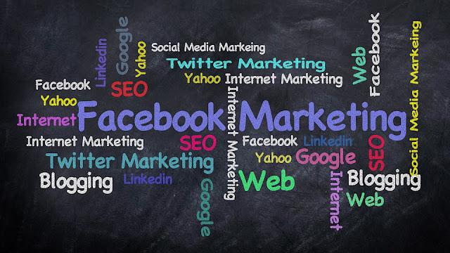 Explain Earned Social Media Metrics.
