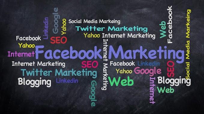 Confusing Web Data in Digital Marketing