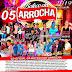 CD BOTECO DO ARROCHA VOL.05 2019 - DJS JOELSON VIRTUOSO E BRUNINHO DO COMÉRCIO