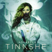Tinashe Lyrics All Hands On Deck www.unitedlyrics.com