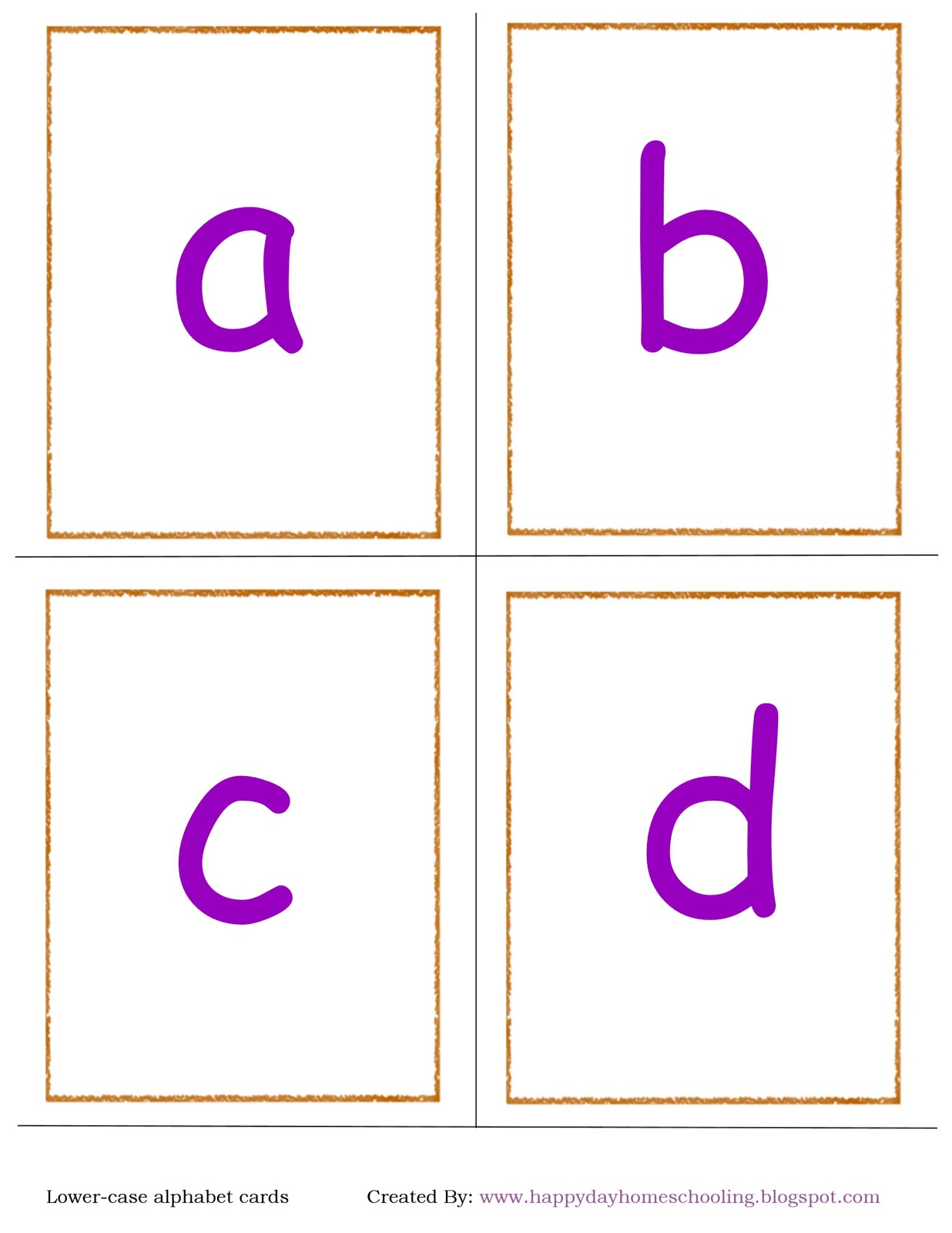 lower-case+letters-page1.jpg