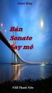 Bản Sonate Say Mê - Saint Bray