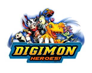 https://2.bp.blogspot.com/-ldV2CSOWeig/V-J2zZy0P0I/AAAAAAAAsC0/EYDWfnM9tXoCrOZhHEbGQ8wGaf9m0OhjgCLcB/s1600/Digimon.jpg