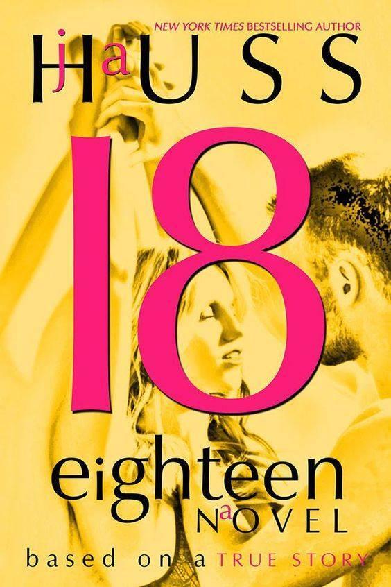 Adoramos romances e bookare ja huss eighteen livro nico ja huss eighteen livro nico fandeluxe Images