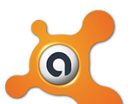 Avast! Free Antivirus 17.3.2291 Setup Offline 276MB