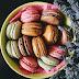 Où trouver les meilleurs macarons à Montréal?