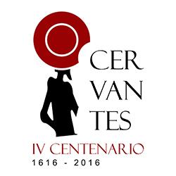 el villano arrinconado, humor, chistes, reir, IV Centenario Cervantes