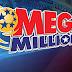 Se ganaron $543 millones en el Mega Millions y regresan a su trabajo como si nada