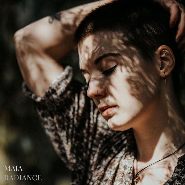 MAIA - Radiance