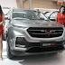 Mobil Wuling Model Baru 2019