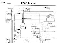 1976 Dodge Wiring Diagram