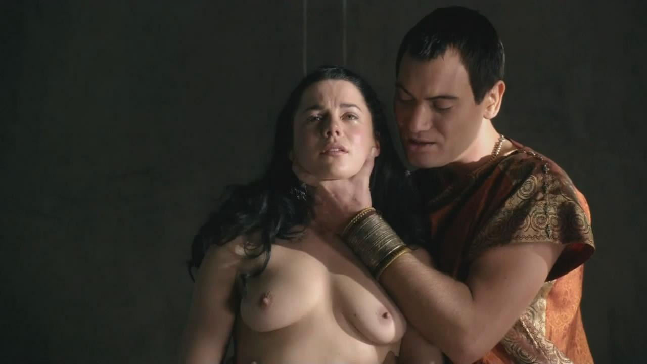 andr-hennicke-naked-scene-barely-leagal-pussy