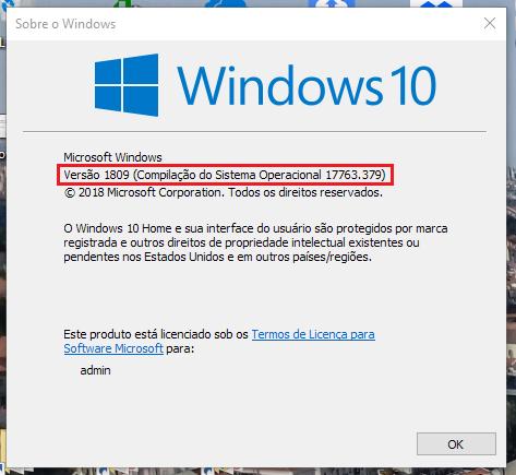windows10-versao-1809