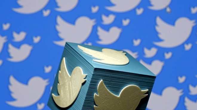Twitter to extend Character Limit to 280
