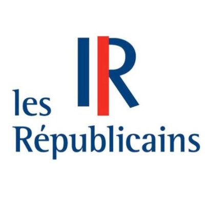"* ""LES REPUBLICAINS"" FRANCE by Morgane BRAVO *"