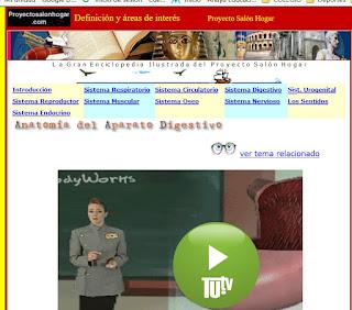http://www.salonhogar.net/CuerpoHumano/Cuerpo_humano_digestivo2.htm