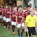 Com 21 jogos em 2018, Flamengo tem aproveitamento abaixo de 50% em clássicos e Libertadores