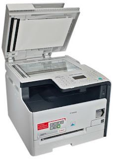 Download Printer Driver Canon i-SENSYS MF8050Cn
