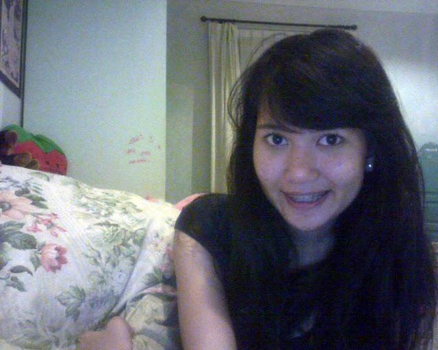 Memek Istimewa Yummy Indonesian Student Tarra Nadhira