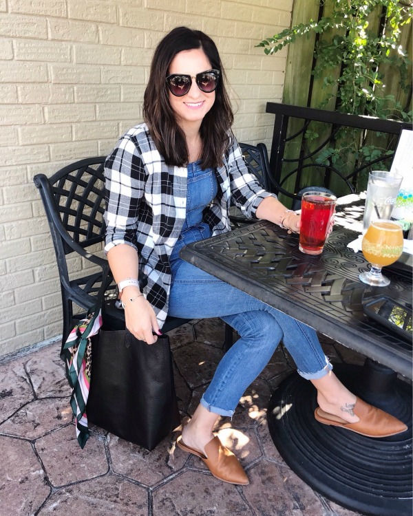 style blogger, mom blogger, style on a budget, family life, mom life, weekend fun, fall fun