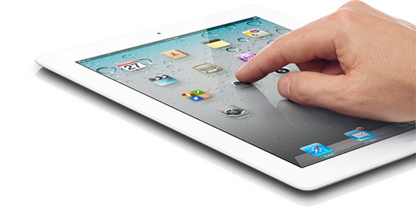 Apple iPad 2 - Review