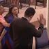 Ashok's New Dirty Move ! Ashok- Shagun Wedding Will Unfold In Star Plus Show Yeh Hai Mohabbtein