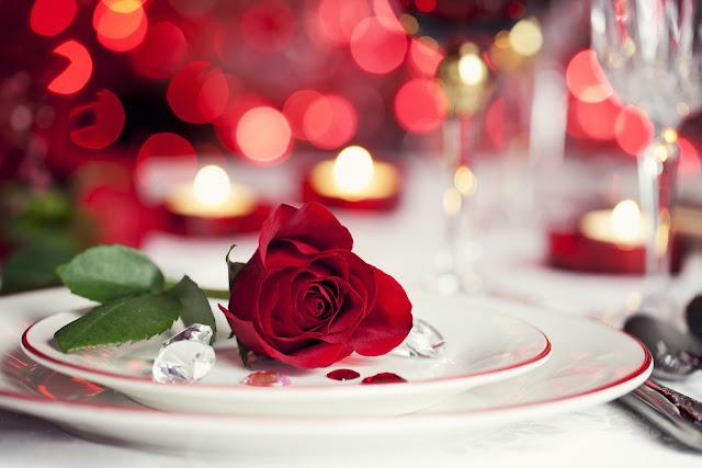 ورود رومانسية ورد طبيعى ورود الحب ورود متحركة ورد خشن صورورود وقلوب متحركة ورد الجوري صورورد جوري احمر