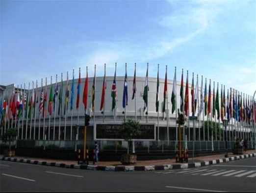 Hubungan Dekolonisasi di Asia dan Afrika dengan Transformasi Politik dan Sosial di Berbagai Negara