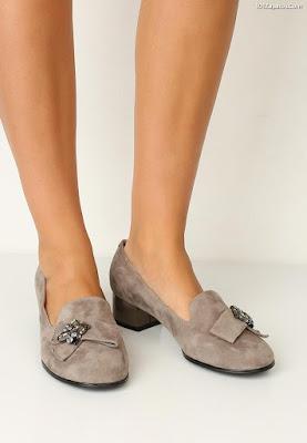Calzado de Mujer Baratos