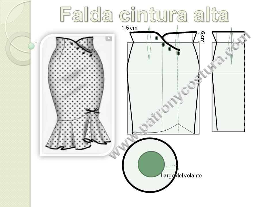 Asombroso Lápiz Libre Patrón Caso De Costura Composición - Manta de ...