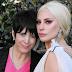 """VEM, OSCAR! Música tema de """"A Star Is Born"""", escrita por Gaga e Diane Warren, deve ser lançada em breve"""