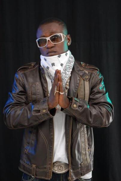 Singer Konga Biography: Age, Songs - 360dopes
