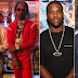 "Ouça versão de ""New Freezer"" do Rich The Kid com A$AP Ferg, Kendrick Lamar e Madeintyo"