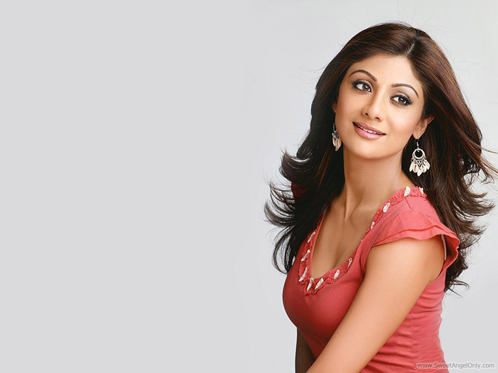 Wallpaper Hd Of Bollywood Actress