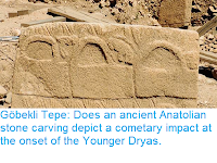 http://sciencythoughts.blogspot.co.uk/2017/04/gobekli-tepe-does-ancient-anatolian.html