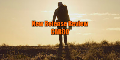 cargo review