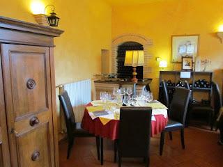 FI Vinicola Siena - Itália, melhores momentos 2012