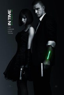 watch in time 2011 online free