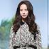 "Song Ji Hyo Mengatakan Hubungan di ""Running Man"" Menginspirasi Aktingnya Dalam Film Baru"