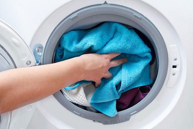 Dia-mundial-da-água-dicas-para-economizar-água-ao-lavar-roupas2