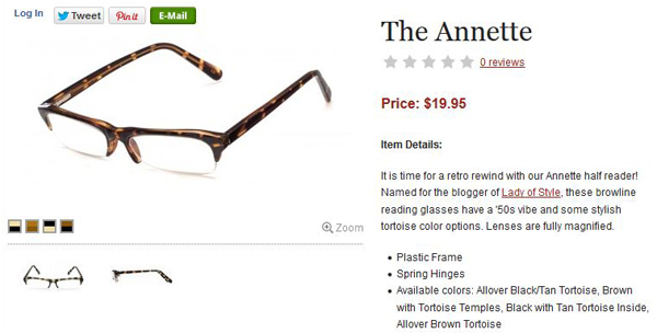 http://www.readers.com/The-Annette.html?on=Allover+Brown+Tortoise