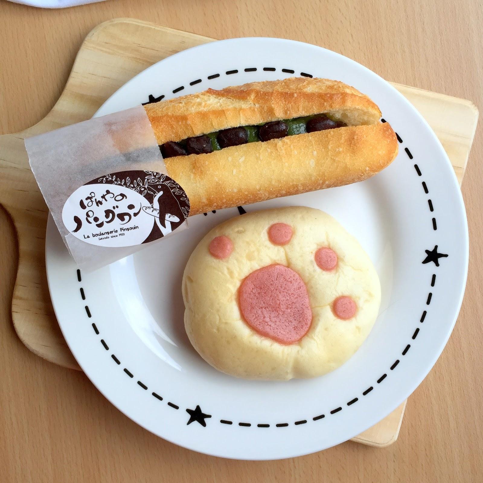 Heavenly Cake Bakery Valrico Yelp