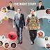 Mata Mata Politik Sebagai Media Berita Politik Indonesia