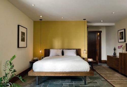 recessed-lighting-kamar-tidur-rumah-interior-lampung