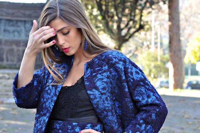 Diventare Fashion Blogger: come costruire la audience di un blog