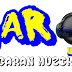 SELAMAT DATANG KE GEGAR.FM