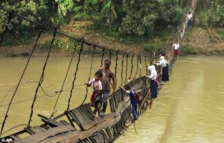 jembatan ciberang